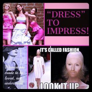 👗 Dresses!👗 Pleated 👗 Mini 👗 Gowns 👗 Maxi 👗